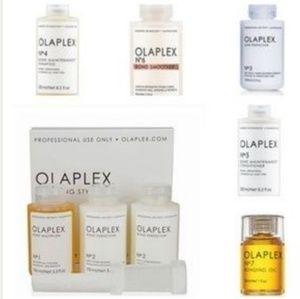 Complete olaplex kit
